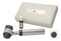 Heine dermatoscoop delta 20 t set/4 usb k-262.28.387