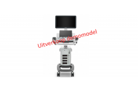Mindray dc40 full hd main unit with free arbitrary arm 21.5 inch ledmonitor incl shared service  (obstetrics, pediatrics, gynecology,abdomen, urology, small parts, vascular and cardiology packages) ref2148b-pa00003