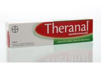 Theranal aambeienzalf 35 gram rvg 01110 (uad)