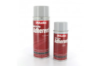 Mueller quick drying adherent tapespray 283gr 27035