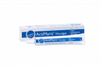 Actimaris wondgel 20gram 30220