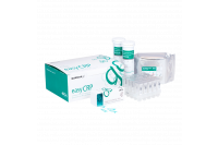 Quikread go easy crp test 153287 steriel