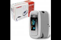 Contec pulse oximeter wit cms50d1
