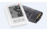 Microlife bloeddrukmeter startermodel detectie atriumfibilleren beroertepreventie bpb3 afib