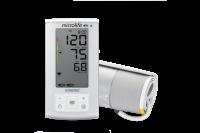 Microlife bloeddrukmeter bluetooth afib/mam technologie incl adapter bpa6bt