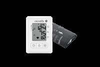 Microlife bloeddrukmeter classic ihb technologie bpb1