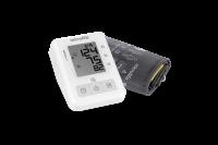 Microlife bloeddrukmeter basic ihb technologie bpb2