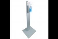 Bode hygienetoren tbv bode dispensers 9810762
