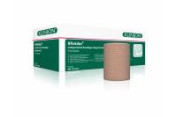Klinion klinidur forte compression bandage long-stretch strong beige 7 m x 8 cm ref 132361