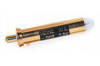 Heine reservelamp halogeen lampje xhl xenon 069 x-001.88.069
