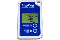Usb-datalogger digitale koelkast thermometer trid30-7r