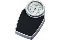 Seca personenweegschaal 762 analoog max 150kg ref 762