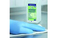 Bacillol af snelwerkende desinfectans 500ml 981435