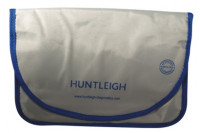 Huntleigh etui tbv doppler acc34