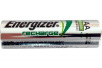 Energizer batterij oplaadbaar aa hr6 f3 115237