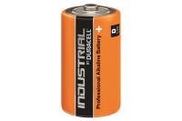 Duracell batterij d f3 1300