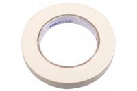 Servoprax tape tbv autoclaaf met indicator wit 50mx19 mm