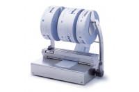 Melag rollenhouder melaseal comfort staand 28x41,5x37cm 00111