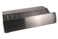 Melag rollenhouder melaseal standaard liggend 46x41,5x15cm 00117