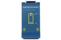 Philips batterij voor heartstart home aed m5070a