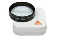 Heine lens aspherisch ar 20d 50mm c-000.17.228