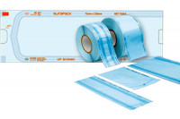 Surgipack laminaatzak 300x100mm 75661-2