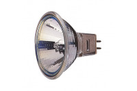 Heine reservelamp halogeen hl 1200 20w 12v j-005.27.075