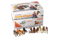Speelgoed dierentuindieren p1 004