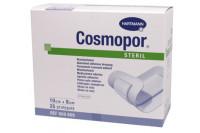 Cosmopor eilandpleister 8x10cm 231104 steriel