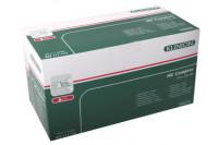 Klinion hg compres hydrofiel gaaskompres 10x20cm 12 lagen 50x1st 111112 steriel