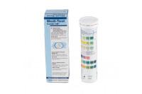 Medi-test urinestrips combi 5n 93035