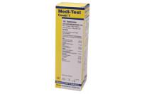 Medi-test urinestrips combi 7 93022