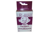Uri-ma urinezak voor baby 05010 steriel