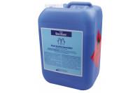 Sterillium handdesinfectiemiddel 5.000ml 974175 (uad)