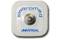 Medeco swaromed electrode 1066