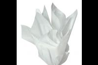 Onderzoekbankpapier vellen zijdevloei 50x75cm 10kg per rol: 27903