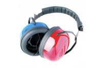 Amplivox audiocups voor hoofdtelefoon a022