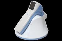 Mediate medical bladderscanner bvs pro wireless 4001