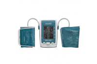 Microlife bloeddrukmeter watchbp office abi