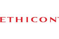 Ethicon ethilon hechtdraad usp5-0 s/a ps-3 45cm prime mp zwart 1668h steriel