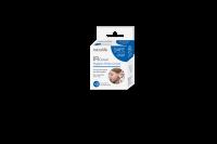 Microlife kapjes voor oorthermometer ir210 v997000-1
