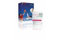 Klinion klinisport koud kompres instant 15x21cm 130112