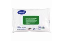 Diversey oxivir excel wipe pack 100st 101104773