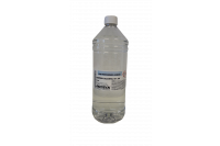 Isopropyl alcohol (ipa) 70% in flacon met schroefdop 1 liter p50013