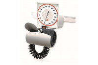 Heine bloeddrukmeter xxl railmodel incl kleefmanchet m-000.09.325