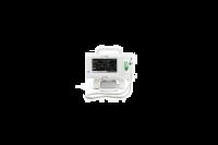 Welch allyn tafelhouder connex spot monitor 7000-dst