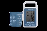Microlife bloeddrukmeter watchbp 30m afib watchbp30m
